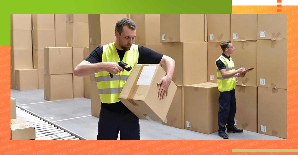 Alta na produção de embalagens sinaliza crescimento da indústria!