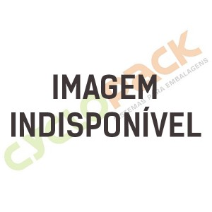 IMG_INDISINIVEL