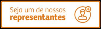 banner_representante